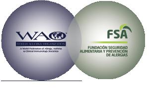 Acuerdo FSA - WAO