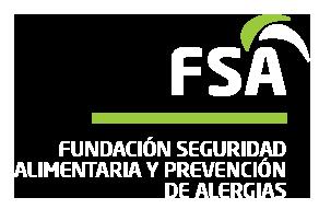 Fundación Seguridad Alimentaria y Prevención de Alergias