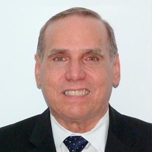 Dr. Mario Sánchez Borges