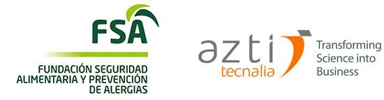 Fundación FSA - Azti Tecnalia