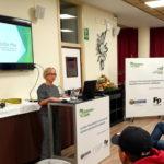 Jornada Divulgativa Seguridad y Alergias Alimentarias en Galdacano - Fundación FSA