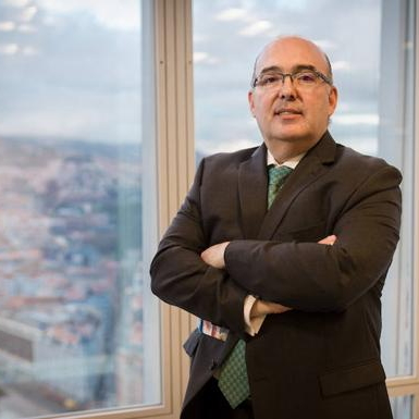 Entrevista Ignacio Ansotegui en Radio Popular - Fundación FSA