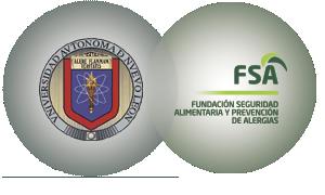 Acuerdo Fundación FSA - Universidad Autónoma de Nuevo León