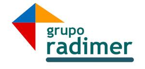 Grupo Radimer
