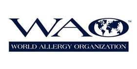 WAO - World Allergy Organization - Fundación FSA