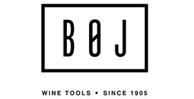 Boj Wine Tools