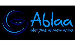 Asociación ABLAA